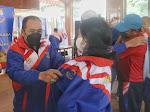 7 Atlet Asal Cimahi Perkuat Kontingen Jabar ke PON XX Papua
