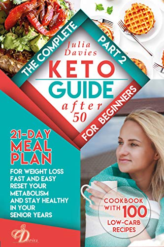 What is Keto Flu - 3 Basic Things You Must Know