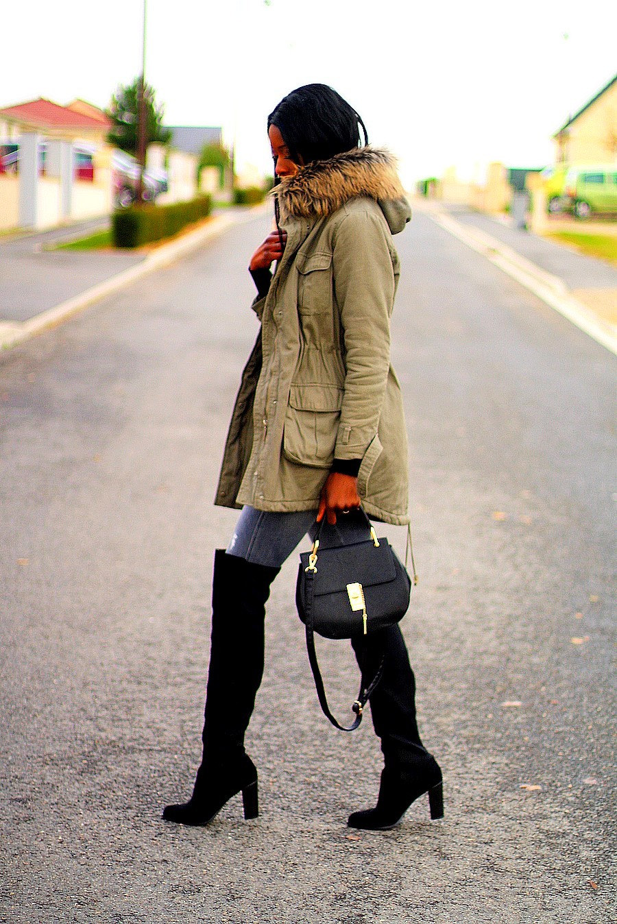 parka-col-fourrure-cuissardes-chloe-drew-blog-mode