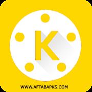 Kinemaster Gold, Gold Kinemaster Pro, aftabapks
