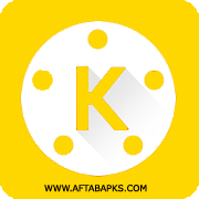 KineMaster Gold Pro Apk (Download)