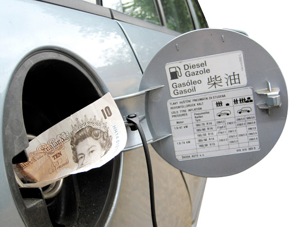 Marvellous Money-Saving Tips Car Owners Can Benefit From