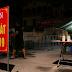 Phản ứng nhanh: Hà Nội phong tỏa 4 thôn ở huyện Gia Lâm