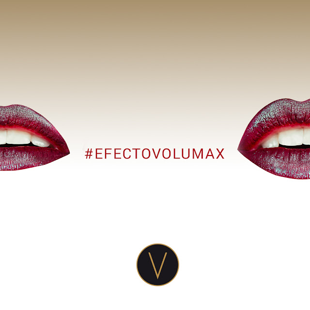 Volumax Colour Care & Gloss