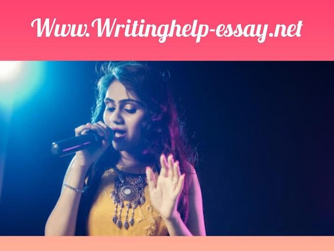 A flurry of Gujarati songs on American soil by Priyanka Kher !!