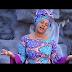 VIDEO:Jennifer Mgendi-Sema Kweli:Download