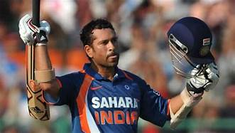 indian cricket team,indian players,indian batsman,tendulkar