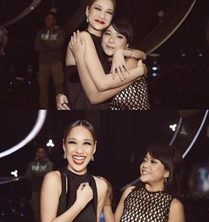 TERKUAK !! Ini Alasan Utama Bianca Jodie Bisa Tersingkirkan Dari TOP 7 Indonesian Idol