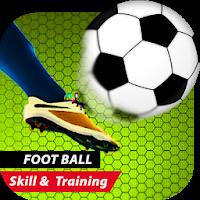 Soccer Training Skills Football Coaching Academy Apk Download