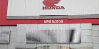 Apa Dipersulit? Cara Membeli Motor Cash Honda Vario di Dealer