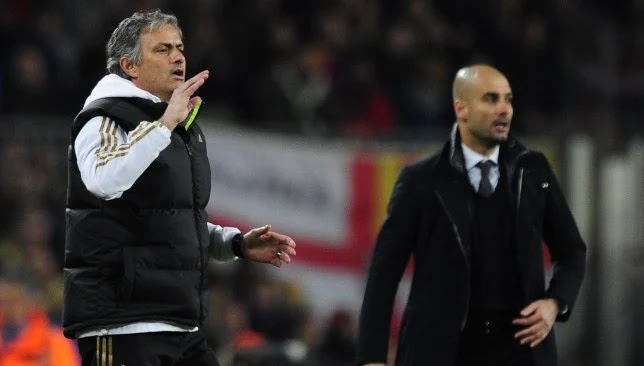 Jose Mourinho, the current Tottenham manager, has revealed how he succeeded in leading his former team Real Madrid by eliminating the dominance of the traditional rival Barcelona in the best possible way.