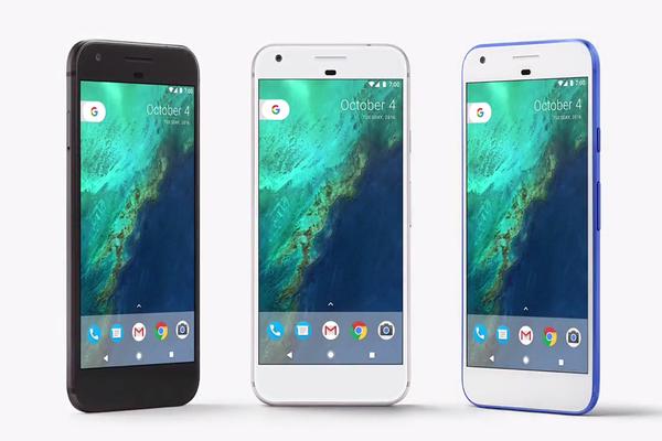 جوجل تقدم مكافئة مليون دوﻻر لمن ينجح في قرصنة هواتف بيكسيل