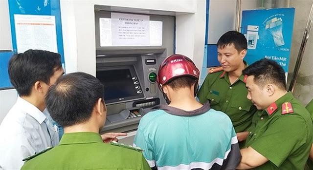 Từ tội phạm đến 21 sổ đỏ của người Trung Quốc: Chính quyền đang ở đâu?