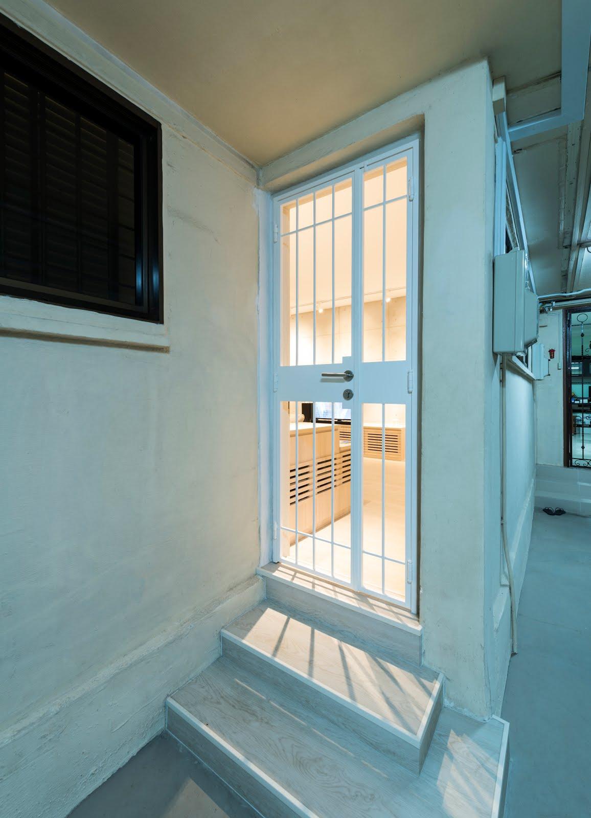 Minimalist Hdb Design: Interior Design Guide: Minimalist Interior Design , HDB 3 Room