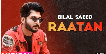 RATTAN CHITIAN LYRICS