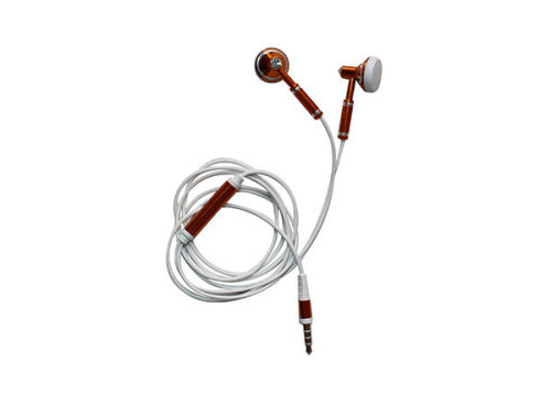 penyebab suara headset kecil