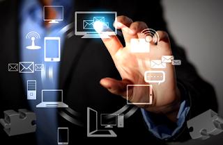 Jasa Pembuatan Aplikasi MLM, Jasa Pembuatan Website MLM