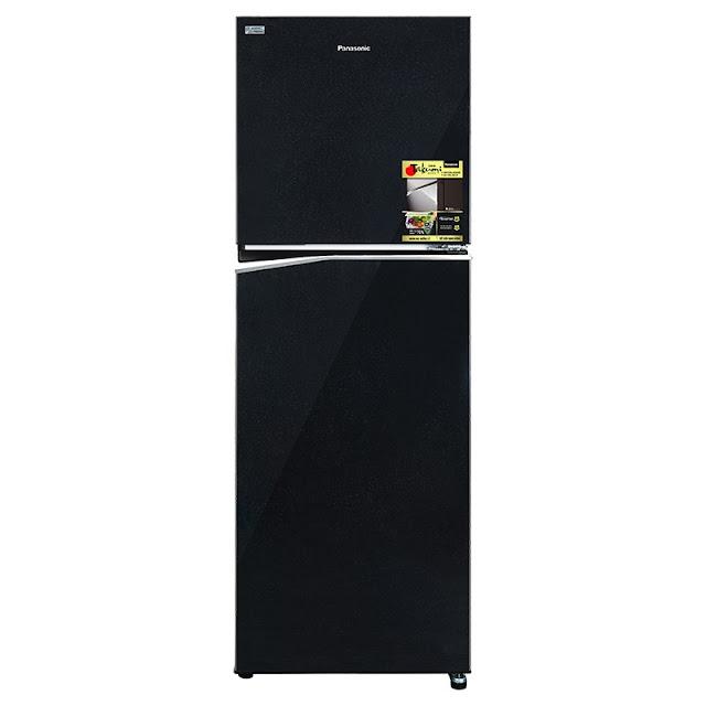 Tủ lạnh Panasonic NR-BL300PKVN