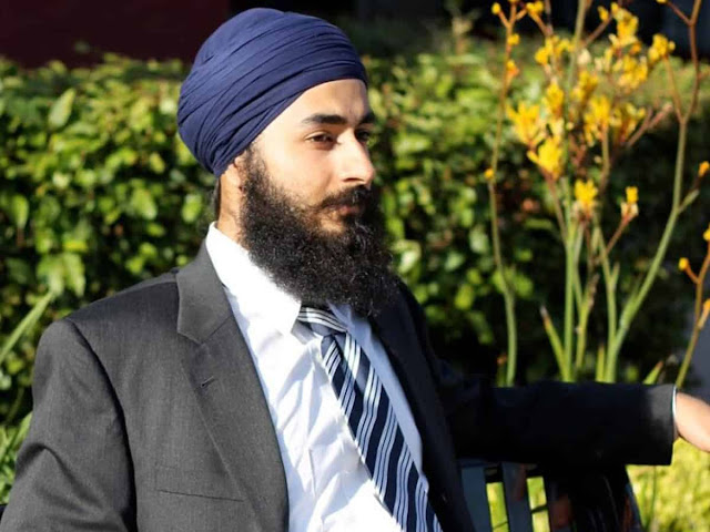 Who is the Indian-American Randeep Hothi prosecuting Elon Musk?Who is the Indian-American Randeep Hothi prosecuting Elon Musk?