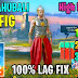 PUBG Mobile Lite New Update - HD Graphics Config File Download