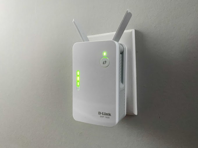 Useful & Tested Tips for Netgear Extender Setup