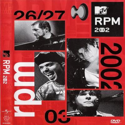 MTV 2002