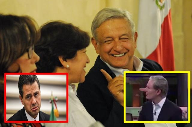 Tras inicio de conteo, Morena comienza a recuperar votos en el EDOMEX.