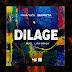 Dj Malvado & Barata Feat. Lito Graça - Dilage (2018) [Download]
