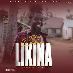 Download Audio | Kadilida - Washirikina (Singeli)