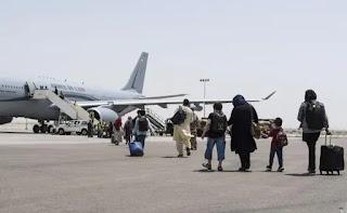 taliban-will-take-kabul-airport-control