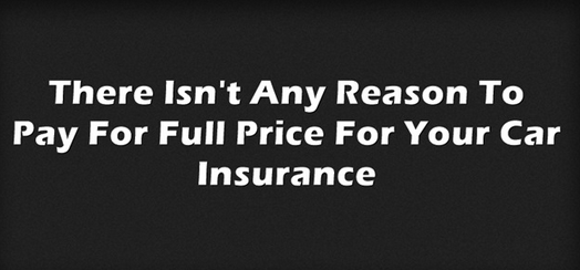 pay_for_full_price_for_your_car_insurance
