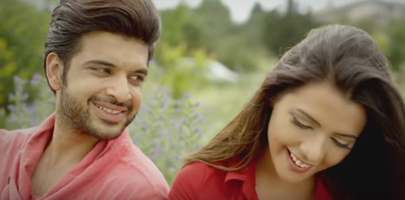 Do Chaar Din - Rahul Vaidya Full Lyrics HD Video