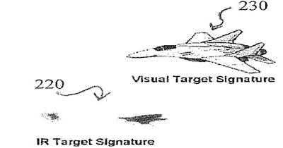 Plasma 'UFOs' Created By U.S. Navy Laser