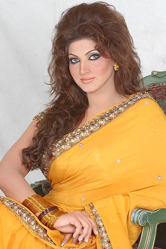 Full Sexy Pakistani Film