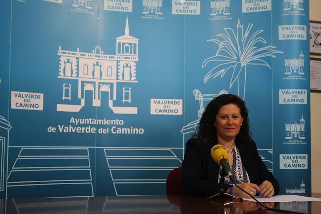 http://www.esvalverde.com/2018/04/presupuestos-sociales-para-valverde.html