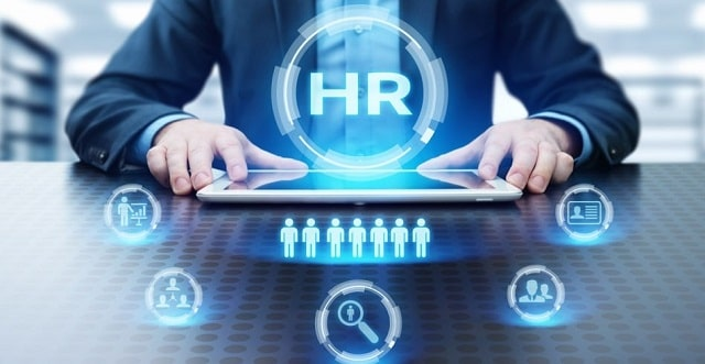 hr management current trends hrm challenges human resources department difficulties