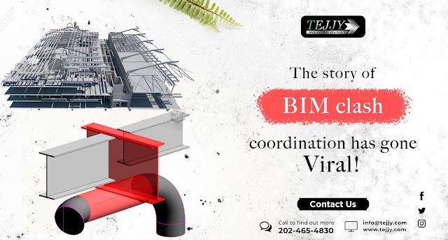 BIM modeling companies