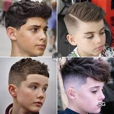 Mens hair Style 2021