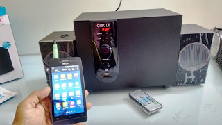 Circle CT 2.1 350 RC Woofer with speaker,Unboxing & Testing Circle 2.1 Woofer with USB & Remote,best 2.1 woofer,best computer woofer,2.1 woofer for laptop,woofer for smartphone,phone speaker,tablet speaker,budget woofer,wifi speaker,Bluetooth speaker,unboxing,sound testing,audio testing,usb port,memory card slot,best sound quality,price & full specification,2007,new woofer,4.1 woofer,5.1 woofer,best speaker,portable,computer speaker Circle CT 2.1 350 RC Woofer with speaker  Click here for price & full specification..  Circle, JBL, Poineer, Bose, Harman Kardon, Panasonic, Yamaha, Sony, JVC, Creative, Sennheiser, Philips, Dolby, Logitech, Samsung, F&D, Intex, iball, Zebronics, Digiflip, Bosch, Ahuja, LG, Lenovo, Dell, Adcom, Amaze, Ambrane, Apollo, Enter, Frontech, Genius, Hangout, HP, Hyundai, Marshall, Motorola, Qlx, Rage, Razer, Spectrum, Quantum, Tag, Umax,Zeus, xiamoi