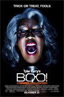 Boo! 1: A Madea Halloween