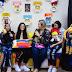 Sucesso de audiência, programa de Viviane Lima foi comandado pelas filhas; saiba tudo sobre 2° EP de Oi Gente