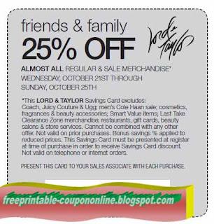 Rebecca taylor coupon code 2018