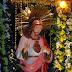 117ª Festa do Sagrado Coração de Jesus  11 a 21 de setembro de 2019