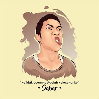Jual kado untuk ayah,  Harga kado untuk ayah,  Toko kado untuk ayah,  Diskon kado untuk ayah,  Beli kado untuk ayah,  Review kado untuk ayah,  Promo kado untuk ayah,  Spesifikasi kado untuk ayah,  kado untuk ayah Murah,  kado untuk ayah Asli,  kado untuk ayah Original,  kado untuk ayah Jakarta,  Bisnis Kado Sovenir kado untuk ayah,  Untuk Pacar Wanita Pria kado untuk ayah,  Untuk Kekasih kado untuk ayah,  Cara Merawat kado untuk ayah,  Kado Wisuda kado untuk ayah,  Foto Menjadi kado untuk ayah,  Jasa Buat kado untuk ayah,  Jasa Design Edit kado untuk ayah,  Kado Istimewa kado untuk ayah,  Cara Membuat kado untuk ayah,  Unik Bermanfaat kado untuk ayah,  kado untuk ayah Termahal,  Online Shop kado untuk ayah,  Jual Cepat kado untuk ayah,  Kreatif kado untuk ayah,  Desain kado untuk ayah,  Order kado untuk ayah,  Kado kado untuk ayah,  Cara Buat kado untuk ayah,  Pesan kado untuk ayah,  Wisuda kado untuk ayah,  Ultah kado untuk ayah,  Nikah kado untuk ayah,  Wedding kado untuk ayah,  Flanel kado untuk ayah,  Special kado untuk ayah,  Suprise kado untuk ayah,  Anniversary kado untuk ayah,  Moment kado untuk ayah,  Istimewa  kado untuk ayah,  Kasih Sayang  kado untuk ayah,  Valentine  kado untuk ayah,  Tersayang kado untuk ayah,  Unik kado untuk ayah,