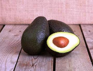 Avocado Health Tips