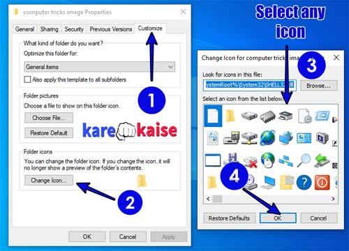 folder-ka-icon-change-kaise-kare