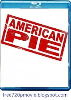 American pie 3 online free - Occuvite coupon