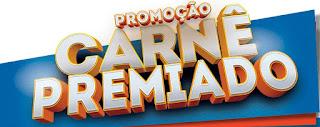 Cadastrar Promoção Casas Bahia 2016 Carnê Premiado