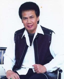 Lirik Lagu Batak - Parpadanan - Joel Simorangkir