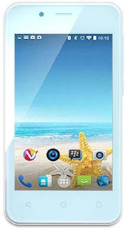 Download Firmware Hp Advan S4R Android 4.4.2